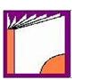 """СУ """"Георги Стойков Раковски"""" - СОУ Георги Стойков Раковски - Каолиново"""